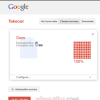 Take a Full Backup of Google Docs with Google Takeout