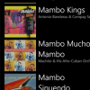 Google Music for Windows Phone 7- CloudMuzik