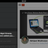 Google+ Native App for iPad