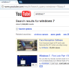 Preview YouTube Videos on Mouse Hover [Chrome Extension]