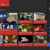 Hyper for YouTube is an Awesome YouTube app for Windows 8