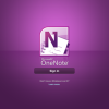 Download Microsoft OneNote for iPad