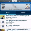 IPL Apps for Android, Windows Phone 7 and iOS