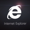 Internet Explorer 10 Available for Windows 7
