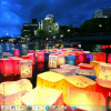 Windows 7 Theme- Bing's Best Japan