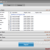 Clean Up Junk Files on PC with JetClean