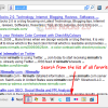 Enhance Search and Social Media Experience in Firefox with KwiClick