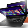 Lenovo Launches Yoga 2 Pro