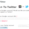 Automatically Post to Twitter from Google+ Using ManageFlitter