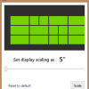 Change the Size of Start Screen Tiles in Windows 8 with MetroScaler