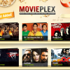 Watch Bollywood Movies for Free Online with Yahoo! Movieplex