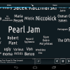 3 Best Music Player Apps for Android Tablets