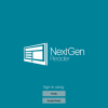 Nextgen Reader for Windows 8 now Supports Feedly