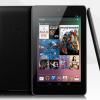 Buy Google Nexus 7 in India