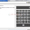 Get Notepad and Calculator inside Google Chrome
