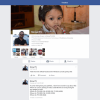 Official Facebook for Windows 8 is Here