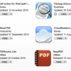 Free PDF Readers for iPad