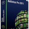 Panda Internet Security 2011 and Antivirus Pro 2011 Free for 3 Months