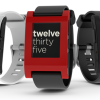 Send Notifications from Android Phone to your Pebble Watch