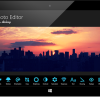 Photo Editor for Windows 8 from Aviary