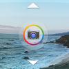 [How To] Embed Google Photo Sphere in any Website