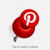 Pinterest for Android- Pin My Photo