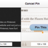 5 Best Pinterest Extensions for Chrome