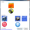 Windows 8 Style Tiles for Windows 7- Pulmon