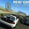 Real Racing 3 Comes to Android, iPhone and iPad