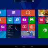 Microsoft Remote Desktop App for Android and iOS