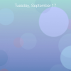Get iOS7 Home Screen and Lock Screen on Android with Espier