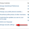 How to Enable Two Step Verification in LinkedIn