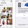 SkyDrive for iOS now comes with Automatic Photo Upload