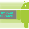 5 Simple Tips to Speed Up your Android Phone