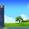 Best Start Menu Replacement for Windows 8