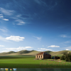 Windows 7 Dynamic Themes- Flora and Terra