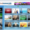 Install High Quality Windows 7 Themes with Themes Manager