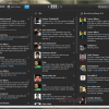 TweetDeck now Available as a Native App for Windows and Mac