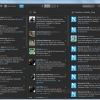 Tweetdeck Adds New Features