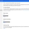 [How To] Enable Two Step Verification on your Microsoft Account