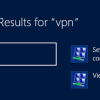 How to Set up VPN Connection on Windows 8