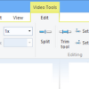 How to Fix Shaky Videos Using Windows Movie Maker