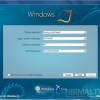 Windows 8 Theme Pack for Windows 7