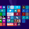 Windows 8.1 is Here