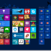How to Change the Install Location of Windows 8 Metro Apps