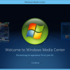 How to Install Windows Media Center on Windows 8.1 [Video]