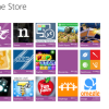Browse and Install Windows Phone apps from Windows 8