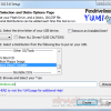 Create a Multiboot USB Flash Drive with YUMI