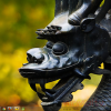 Download Year of the Dragon theme for Windows 7