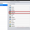 Access Google Drive on iPad